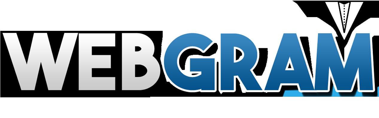 WebGram